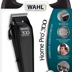 Wahl Home Pro 300 Series Clipper