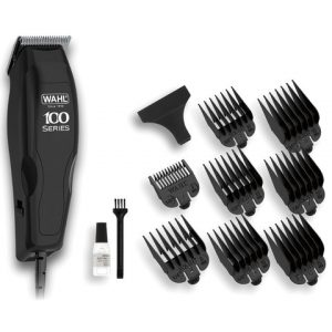 WAHL 1395-0410 Home Pro 100 Corded Clipper