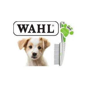 Wahl 858458-016 Animal Detangling Comb