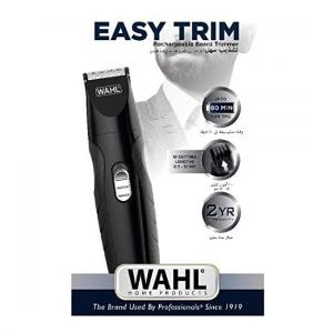 Wahl 9685-027 Easy Trim