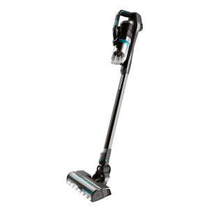 Bissell OmniPet Cordless Stick