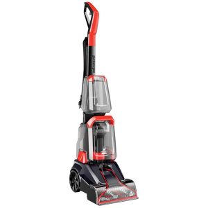 Bissell PowerClean TurboBrush Pet Carpet Cleaner