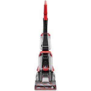 Bissell 2889K Carpet Cleaner