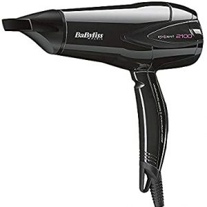 BaByliss Expert 2100W Hair Dryer