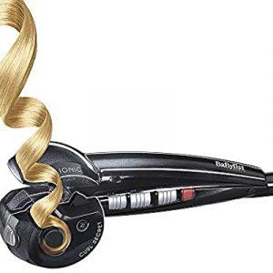 BaByliss C1300SDE Curl Secret 2