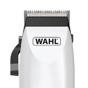 WAHL 9314-3327 Easy Cut Hair Clipper Kit