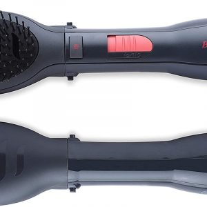 BaByliss AS110SDE Air Brush Paddle 1000W