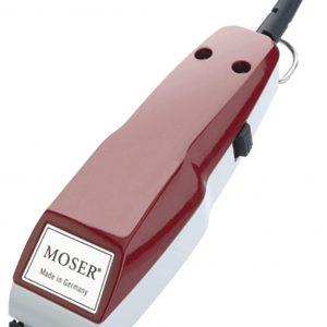 MOSER 1411-0081 Mini Hair Trimmer