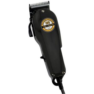 Wahl 80619-027 Super Taper 100 Years (Special Edition)