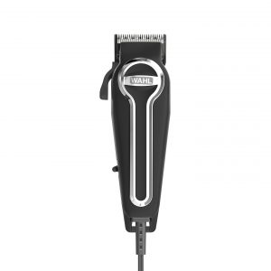 WAHL 79602-027 Elite Pro Hair Clipper