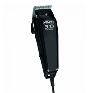 Wahl 9247-1327 Home Pro 300 Series Clipper (Corded hair clipper)
