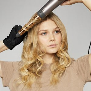 BaByliss AS136SDE Hair Styler 1000W
