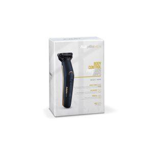 BaByliss MEN BG120SDE, Body Trim &  Body Groomer