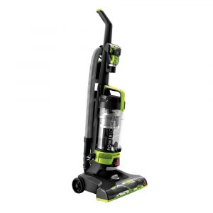 Bissell Powerforce Helix Turbo Rewind Vacuum Cleaner 2261E