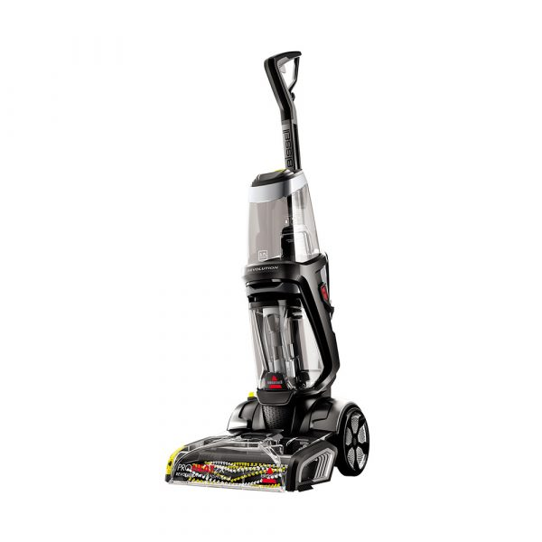 Bissell 2066E ProHeat Carpet / Upholstery Washer