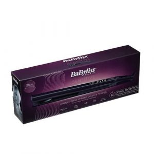 BaByliss Sensitive ST450SDE Hair Straightener 235c