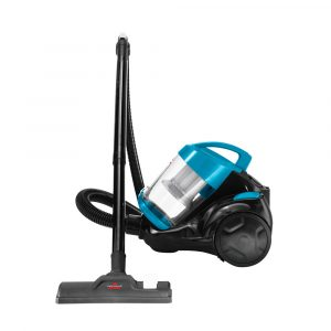 Bissell EasyVac Compact 2155E