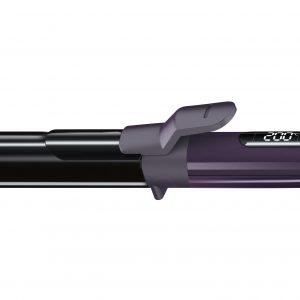 BaByliss C625SDE Sensitive Curler 25mm
