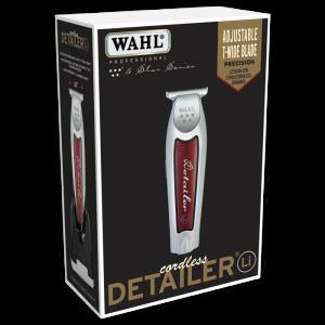 Wahl 8171-027 Professional 5 Star Series Cordless Detailer Li