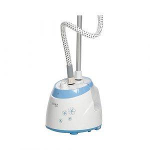 UEGS-409 Emjoi Garment Steamer