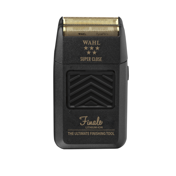 WAHL 8164-427 Shaver Finale