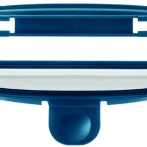 BaByliss Home GS300SDE Garment Steamer 1500w