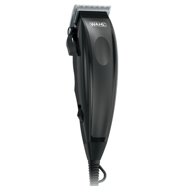 WAHL 9243-5927 Home Cut (Complete Hair Clipper Kit)