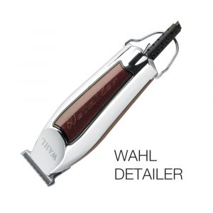 Wahl 8081-217 Classic Series Detailer Corded