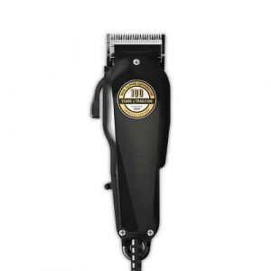 Wahl Super Taper 100 Years (Special Edition)