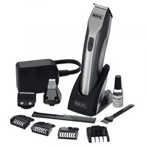 Wahl 9885-027 Lithium Ion Optimus Trimmer