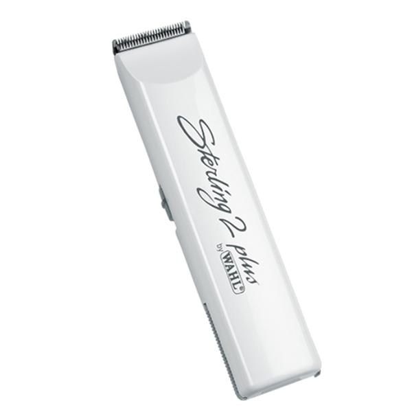 Wahl 8086-227 Sterling Hair Trimmer