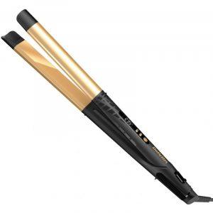 BaByliss ST440SDE Straight & Curl Straightener