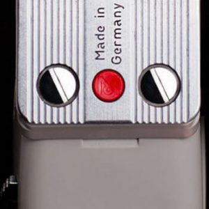 MOSER 1400-0369 Hair Clipper