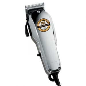 Wahl 80519-127 100 Year Chrome (Special Edition)