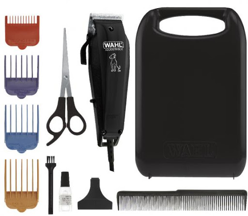 Wahl 9160-2027 Animal Basic Clipper