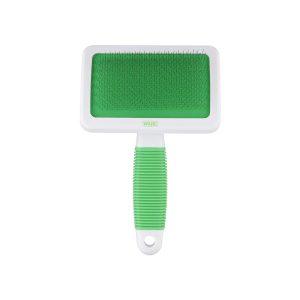 Wahl 858456-016 Animal Slicker Brush XL