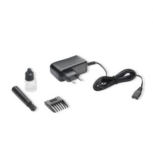 Moser NEOLINER 1586-0151  Professional Cord/Cordless Hair Trimmer