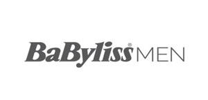 BaByliss Men