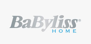 BaByliss Home