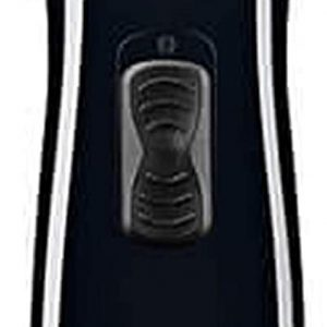Moser NEO Professional Cord/Cordless Hair Clipper