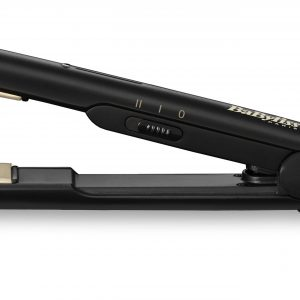 BaByliss ST089SDE Ceramic Straight 230 , Multi voltage