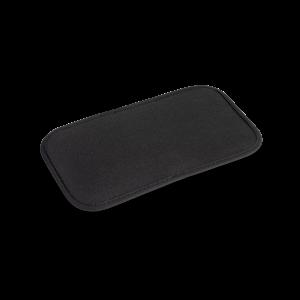 BaByliss C456SDE Oval Shape Barrel Hair Curler