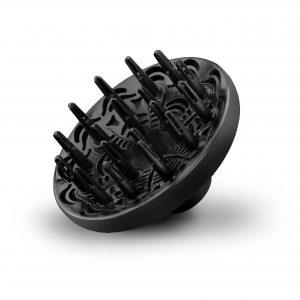 BaByliss D566SDE Hair Dryer 2200W