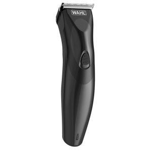 Wahl 9639-827 Haircut & Beard 22 Piece Hair Cutting Kit
