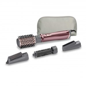 BaByliss AS960SDE Beliss Big Hair 1000W