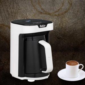 آلة صنع القهوة / غلاية