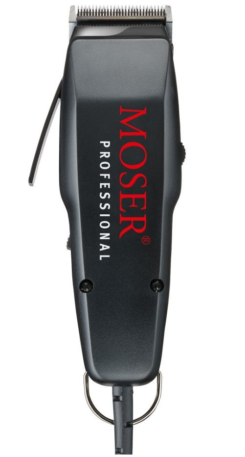 Moser Professional Clipper 1400-0087