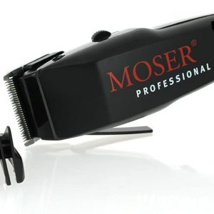 Moser Professional Clipper 1400-0087