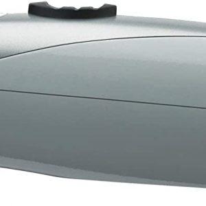 Moser Chrome Style Pro 1871-0182
