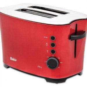 Fakir Alba Bread Toaster